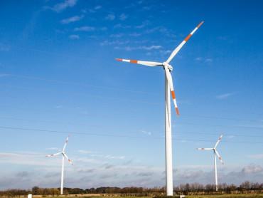 Umsetzung der UNO-Nachhaltigkeitsziele – Hamburg ist auf gutem Weg
