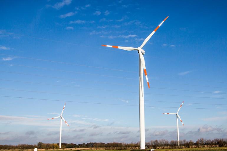 Vorlage des Klimaplans belegt hohe Verlässlichkeit und Kontinuität beim Klimaschutz