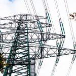 Alternativen zum Großkraftwerk in Wedel weiter sorgfältig prüfen – Eine klimagerechte, wirtschaftlich sinnvolle und sozial verträgliche Wärmeversorgung bleibt das Ziel!