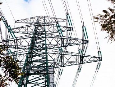 Alternativen zum Großkraftwerk in Wedel weiter sorgfältig prüfen - Eine klimagerechte, wirtschaftlich sinnvolle und sozial verträgliche Wärmeversorgung bleibt das Ziel!