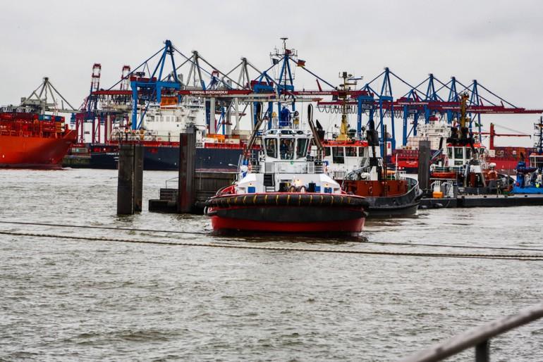 Doppelhaushalt 2017/2018 – Hamburg bringt politische Gestaltung und solides Wirtschaften zusammen |22.06.2016