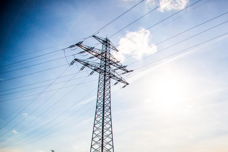 Norddeutsche Energiewende voranbringen – Hamburg und Schleswig-Holstein setzen weiter auf gute Zusammenarbeit