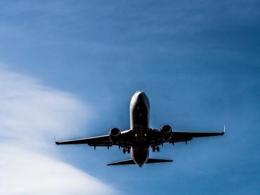 Expertenanhörung im Ausschuss für Umwelt und Energie – Fluglärmschutz in Hamburg auf gutem Weg