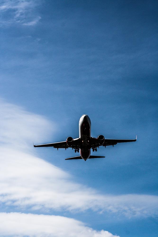 Fluglärmschutz wird weiter gestärkt – Flachstartverfahren soll eingeschränkt werden