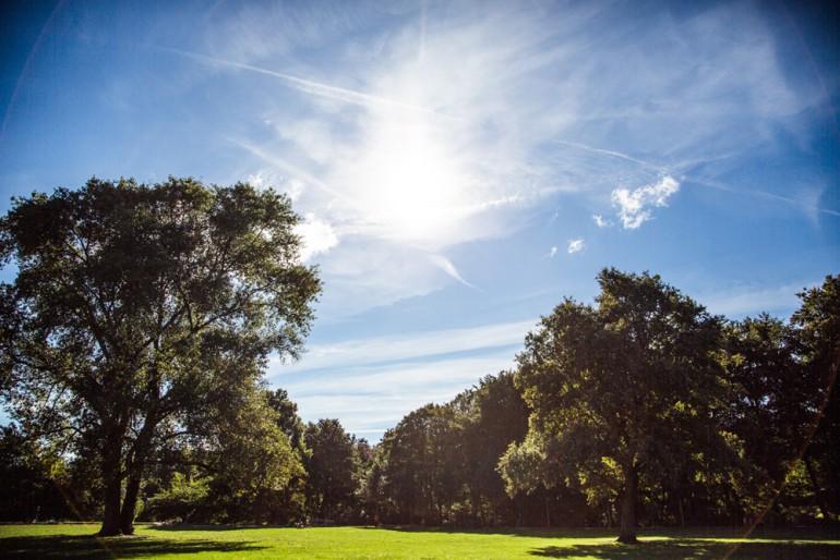 Überarbeiteter Luftreinhalteplan – Wichtige und sorgfältig abgewogene Maßnahmen für saubere Luft und verbesserten Gesundheitsschutz | 10. Mai 2017