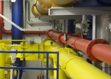 Volksentscheid erfolgreich umgesetzt: Energienetze wieder vollständig in städtischer Hand