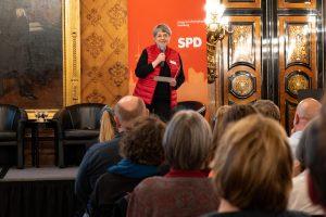 Kleingärten: Stark für Natur, Klima und Zusammenhalt in Hamburg