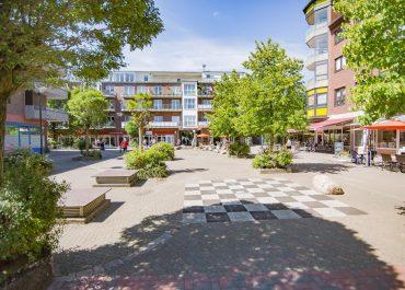 """Vereinbarung zu Hamburgs Stadtgrün: """"Wohnungsbau und Grünerhalt werden künftig noch stärker zusammengedacht"""""""